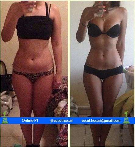 Как быстро похудеть подскажите диету