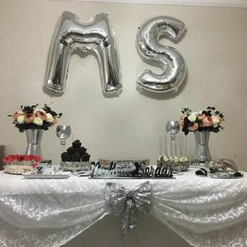 Mode Cake