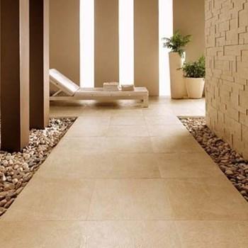 Gmc dekorasyon tadilat n aat ve mimarl k hizmetleri for Combinacion de pisos ceramicos