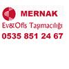 Evim tokat niksar da bulunmaktadır 1 kattadır ve 3+1 dir, yeni evim Ankara batıkent Turgut Özal mahallesinde 2 kat 3+1 dir evde salon takımı ve çocuk odası yatak odası ve 2 Adet kanepe var