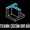 Gülin Fırat İzmir Karabağlar Su Yalıtımı İzolasyonu