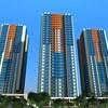 Kent Profesyonel Bina Yönetimi Gaziantep Şahinbey Profesyonel Site Bina ve Apartman Yönetimi