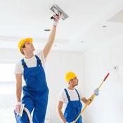 antre ve mutfak yer seramik yenilenmesi, banyo komple tadilat(yer duvar seramik, dusa şakabin) kapı alanları kırım(boyutlar 230-75 bu ebatlar standarda ayarlanacak) ve yeni kapı takılması(7 adet), mutfak balkon arası kırım, tadilat sonrası boya