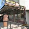 İstanbul Şömine Dekarasyon Muğla Dalaman Hazır Mutfak