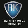 Bk Güvenlik Kamera  Ankara Çankaya Elektrik Tesisat Tamir Montaj (Elektrikçi)