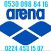 Arena Profesyonel Temizlik Bursa Nilüfer Ofis Temizliği