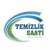 Temizlik Saati İstanbul Esenyurt Koltuk Yıkama Temizleme