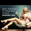 Elitcare Epilasyon Güzellik Merkezi Ankara Çankaya Cilt Bakım Uzmanı