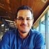 Mesut Bursa Aydın Efeler Matematik Özel Ders