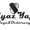 Siyaz Yapı Bursa Osmangazi Dış Cephe Boyama