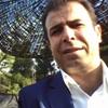 Erkayagrup İstanbul Kadıköy Anahtar Teslim İnşaat