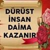 Murat Akkemik İzmir Konak Alüminyum Doğrama