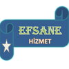 Ömer Çiftgümüş İstanbul Küçükçekmece Ofis Temizliği