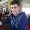 Mehmet Yol Adana Seyhan Çatı Yalıtımı İzolasyonu