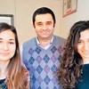 Mustafa Mete Ekol İzmir Karabağlar Matematik Özel Ders