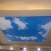 7 metrekare banyo 14 metrekare antre asma tavan ve kartonpiyel işi için fiyat istiyorum.. banyoya suya dayanıklı olacak