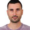 Çağın Gergin İstanbul Maltepe 3D Teknik Çizim Modelleme Tasarım