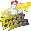 Aspendos Halı Koltuk Yıkama Antalya Muratpaşa Koltuk Yıkama Temizleme