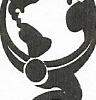 Dilper A.ş. Tekirdağ Çorlu Uluslararası Nakliyat ve Lojistik