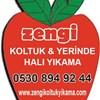 Zengi Koltuk Yıkama İstanbul Pendik Koltuk Yıkama Temizleme