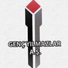 Gençyılmaz Kardeşler İnşaat Turizm Otom.san.tic.a.ş İstanbul Büyükçekmece Müteahhit (Ev Yaptırma)