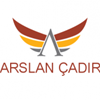 Arslan Çadır Ankara Yenimahalle Tente Branda
