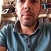 Tc Mustafa Adıbelli Ankara Etimesgut Elektrik Tesisat Tamir Montaj (Elektrikçi)
