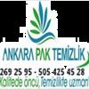 Ankara Pak Temizlik Şirketi Ankara Yenimahalle Ofis Temizliği