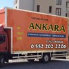 Ankara Evden Eve Nakliyat Ankara Etimesgut Parça Eşya Taşıma