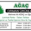 Ağaç Parke Mehmet Ali Ağaç Konya Karatay Parke Laminat Döşeme