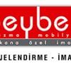 Beyben Ayazma Mobilya İstanbul Beykoz Özel Mobilya Yapımı