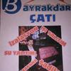 Remzi Bayrakdar İstanbul Gaziosmanpaşa Çatı Yapımı ve Tadilatı