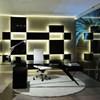 mimarlık hizmetleri, tasarım, danışmanlık, dekorasyon, tadilat, boyacı, ses izolasyonu, mantolama