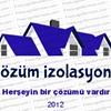 Çözüm İzolasyon Ve Isı Su Yalıtımı Adana Seyhan Su Yalıtımı İzolasyonu