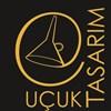 Pelin Yağız İzmir Karşıyaka İç Mimar Tasarım ve Uygulama
