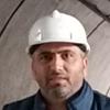 Serranda Otomatik Kepenk Sistemleri A.ş İstanbul Bayrampaşa Motorlu Otomatik Panjur ve Kepenk