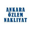 Ankara Özlem Nakliyat Ankara Çankaya Evden Eve Nakliyat