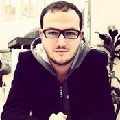 Metin Yazarı
