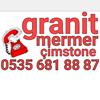 Granit & Mermer   Mermer.granit.cimston  İstanbul Ataşehir Mermer Granit Dekorasyon