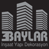3baylar İnşaat Yapı Dekorasyon İstanbul Bağcılar Çatı Yapımı ve Tadilatı