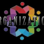 Nişan Organizasyon