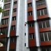 Turgay Belguzar İstanbul Ataşehir PVC Pencere Kapı