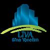 Liva Bina Yönetim& Gayrimenkul Danışmanlığı Bursa Osmangazi Profesyonel Site Bina ve Apartman Yönetimi