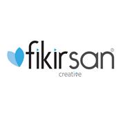 Web ve Grafik Tasarım grafik tasarım hizmetleri