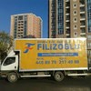 Filizoglunakliyat İstanbul Sancaktepe Parça Eşya Taşıma