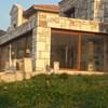 Ema Metal İzmir Karabağlar PVC Pencere Kapı