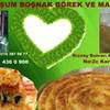 Tayfun Tırpancı İstanbul Kartal Butik Pasta ve Kurabiye