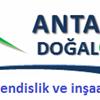 Antalya Doğalgaz Antalya Muratpaşa Kalorifer ve Doğalgaz Tesisatı