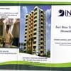 Inci Yönetim & Danışmanlık Hizmetleri İstanbul Şişli Profesyonel Site Bina ve Apartman Yönetimi
