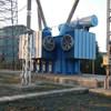 Hüseyin Bekel Tekirdağ Çorlu Elektrik Tesisat Tamir Montaj (Elektrikçi)